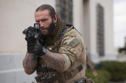 photo 11/13 - Navy Seals - Battle for New Orleans - © TF1 Vidéo
