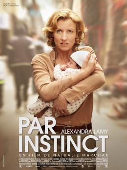 photo 1/7 - Par Instinct - © VO Condor