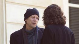 photo 12/12 - Demain et tous les Autres Jours - © Gaumont Distribution