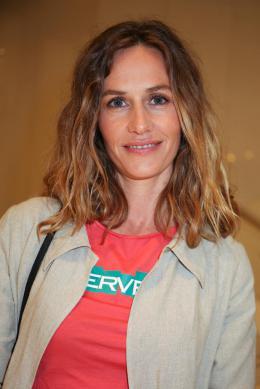 Cécile de France Cannes 2017 : Conférence Ötez moi d'un doute photo 2 sur 192