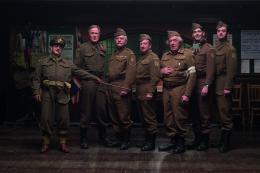 photo 4/6 - La British Compagnie - © Universal Pictures Vidéo