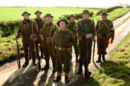 photo 1/6 - La British Compagnie - © Universal Pictures Vidéo
