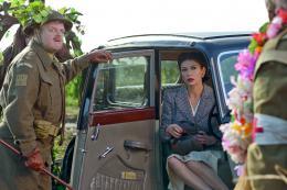 photo 2/6 - La British Compagnie - © Universal Pictures Vid�o