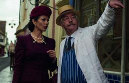 photo 5/6 - La British Compagnie - © Universal Pictures Vidéo
