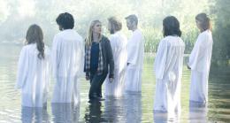 photo 9/13 - The Veil - © Universal Picture Vidéo