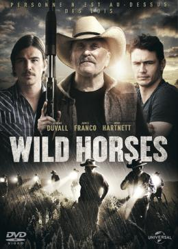 photo 11/11 - Wild Horses - © Universal Pictures Vid�o