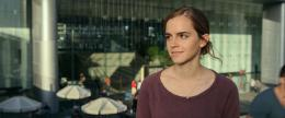 photo 11/17 - Emma Watson - The Circle - © Mars Distribution