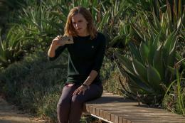photo 4/17 - Emma Watson - The Circle - © Mars Distribution