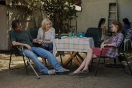 photo 16/17 - Emma Watson et Glenne Headly - The Circle - © Mars Distribution