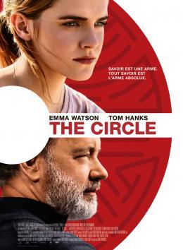 The Circle photo 1 sur 1