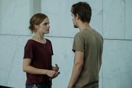 photo 15/17 - Emma Watson - The Circle - © Mars Distribution