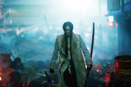 Kenshin - Kyoto Inferno Yusuke Iseya photo 7 sur 9