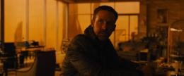 photo 12/35 - Blade Runner 2049 - © Sony Pictures