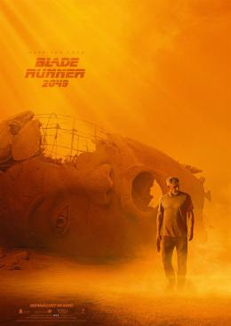 photo 18/35 - Blade Runner 2049 - © Sony Pictures