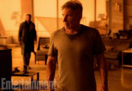 photo 1/6 - Blade Runner 2049 - © EW