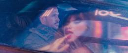 photo 28/35 - Blade Runner 2049 - © Sony Pictures
