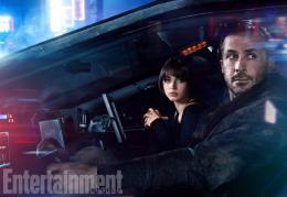 photo 3/6 - Blade Runner 2049 - © EW
