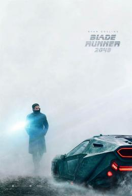photo 14/35 - Blade Runner 2049 - © Sony Pictures