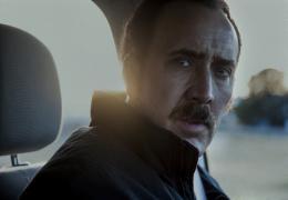Nicolas Cage Le Casse photo 2 sur 260