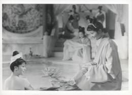 L'Imp�ratrice Yang Kwei Fei photo 3 sur 5
