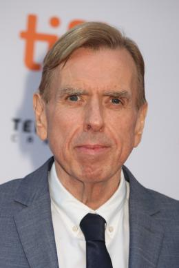 photo 16/27 - Timothy Spall - Tapis Rouge - Toronto 2016 - Toronto 2016 : Denial - © Isabelle Vautier pour @CommeAuCinema.com