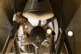 photo 5/8 - Les Figures de l'Ombre - © 20th Century Fox