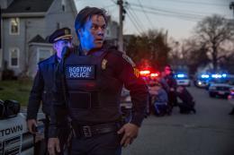 Traque à Boston Mark Wahlberg photo 6 sur 15