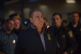 John Goodman Traque à Boston photo 2 sur 92
