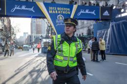 Traque à Boston Mark Wahlberg photo 8 sur 15