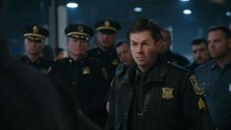 Traque à Boston Mark Wahlberg photo 4 sur 15