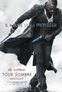 photo 2/12 - La Tour Sombre - © Sony Pictures