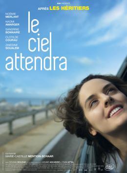 photo 12/12 - Le Ciel Attendra - © UGC