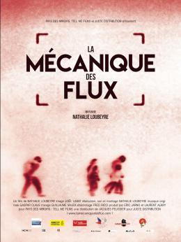 photo 5/5 - La Mécanique des Flux - © Aloest
