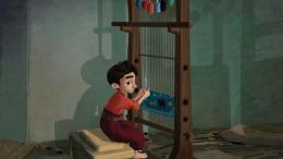 photo 23/35 - Iqbal, l'enfant qui n'avait pas peur - © EuroZoom