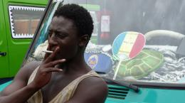 Wulu Ibrahim Koma photo 9 sur 12