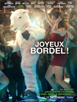 photo 28/36 - Joyeux Bordel ! - © Metropolitan FilmExport