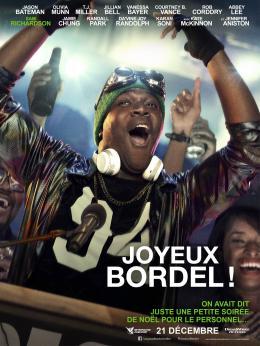 photo 33/36 - Joyeux Bordel ! - © Metropolitan FilmExport