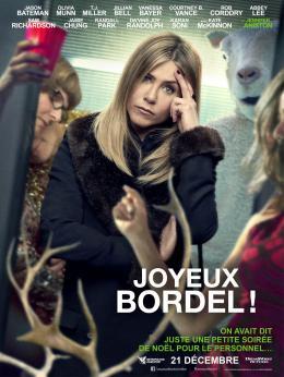photo 35/36 - Joyeux Bordel ! - © Metropolitan FilmExport