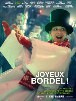 photo 29/36 - Joyeux Bordel ! - © Metropolitan FilmExport