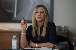 photo 23/36 - Jennifer Aniston - Joyeux Bordel ! - © Metropolitan FilmExport