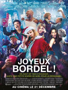 photo 25/36 - Joyeux Bordel ! - © Metropolitan FilmExport