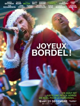 photo 27/36 - Joyeux Bordel ! - © Metropolitan FilmExport
