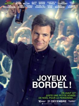 photo 34/36 - Joyeux Bordel ! - © Metropolitan FilmExport