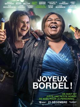 photo 30/36 - Joyeux Bordel ! - © Metropolitan FilmExport