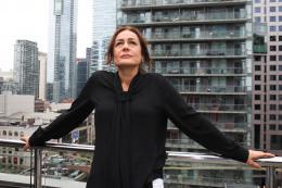 photo 12/18 - Sophie Semin - Festival de Toronto 2016 - Les Beaux Jours d'Aranjuez - © Isabelle Vautier pour @Commeaucinema.com