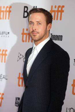 photo 60/75 - Ryan Gosling - Tapis Rouge Toronto 2016 - La La Land - © Isabelle Vautier pour @Commeaucinema.com