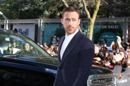 photo 66/75 - Ryan Gosling - Tapis Rouge Toronto 2016 - La La Land - © Isabelle Vautier pour @Commeaucinema.com