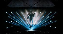 photo 4/15 - Justin Timberlake + The Tennessee Kids - © Netflix