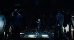 photo 8/15 - Justin Timberlake + The Tennessee Kids - © Netflix