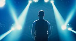 photo 9/15 - Justin Timberlake + The Tennessee Kids - © Netflix